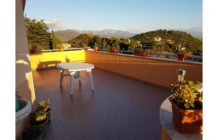 Foto 6 - Villa in Vendita da Privato - Salerno (Salerno)
