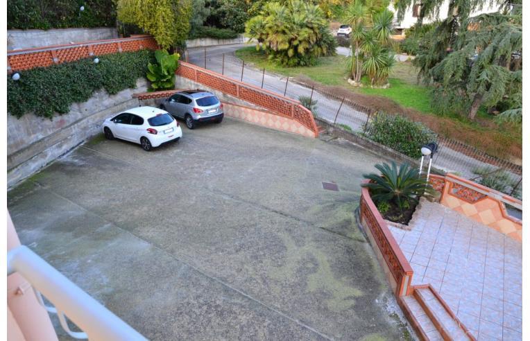 Foto 7 - Villa in Vendita da Privato - Salerno (Salerno)