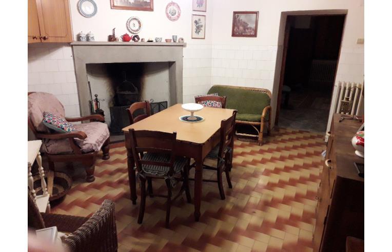 Foto 2 - Appartamento in Vendita da Privato - Talla (Arezzo)