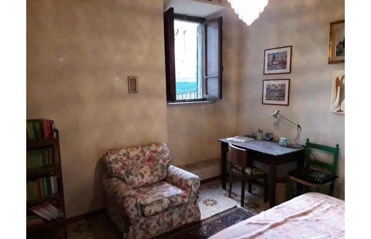 Foto 5 - Appartamento in Vendita da Privato - Talla (Arezzo)