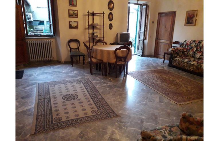 Foto 3 - Appartamento in Vendita da Privato - Talla (Arezzo)