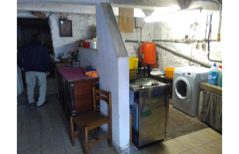 Foto 8 - Casa indipendente in Vendita da Privato - Bibbiena, Frazione Soci