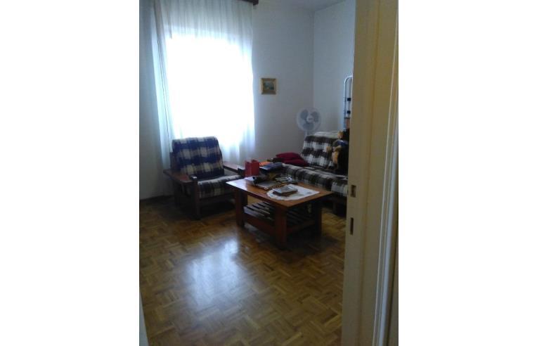 Foto 2 - Casa indipendente in Vendita da Privato - Bibbiena, Frazione Soci