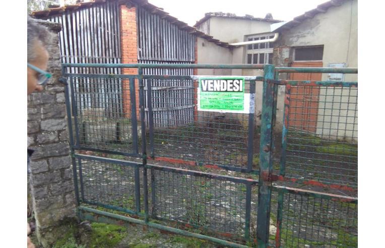 Foto 7 - Casa indipendente in Vendita da Privato - Bibbiena, Frazione Soci