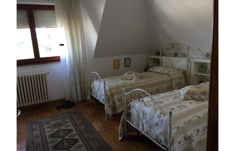 Foto 7 - Attico in Vendita da Privato - Porto Sant'Elpidio (Fermo)
