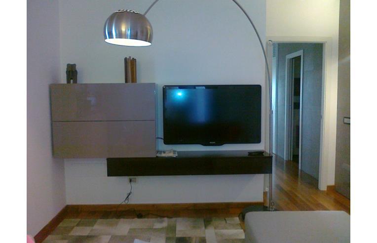 Foto 7 - Appartamento in Vendita da Privato - Pontecagnano Faiano, Frazione Pontecagnano