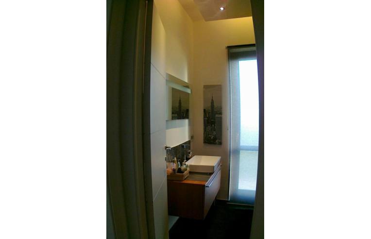 Foto 2 - Appartamento in Vendita da Privato - Pontecagnano Faiano, Frazione Pontecagnano