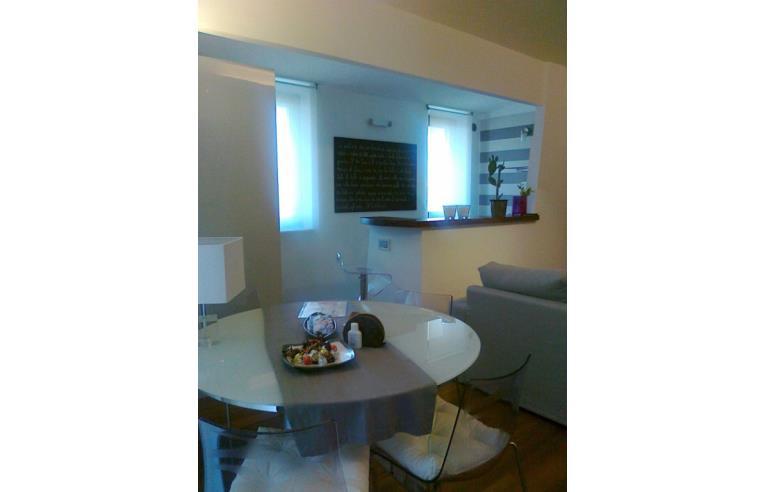 Foto 4 - Appartamento in Vendita da Privato - Pontecagnano Faiano, Frazione Pontecagnano