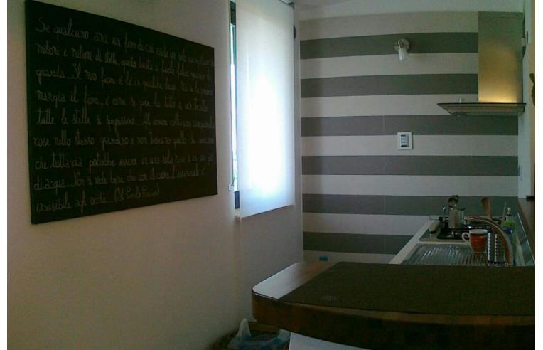 Foto 6 - Appartamento in Vendita da Privato - Pontecagnano Faiano, Frazione Pontecagnano