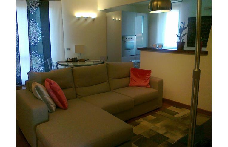 Foto 5 - Appartamento in Vendita da Privato - Pontecagnano Faiano, Frazione Pontecagnano