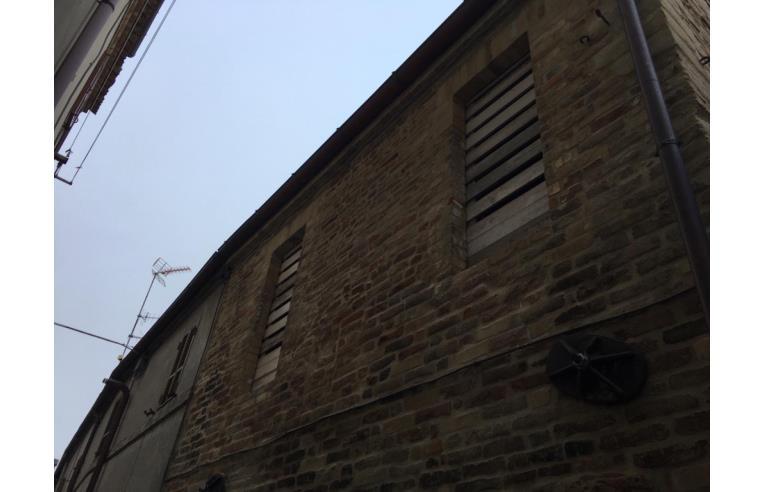 Foto 2 - Casa indipendente in Vendita da Privato - Ripatransone (Ascoli Piceno)