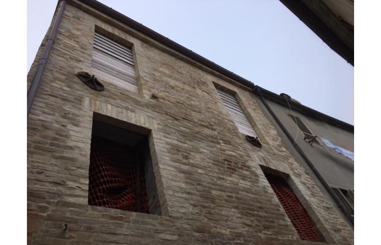 Foto 1 - Casa indipendente in Vendita da Privato - Ripatransone (Ascoli Piceno)