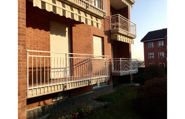 Foto 2 - Appartamento in Vendita da Privato - Vigliano Biellese (Biella)