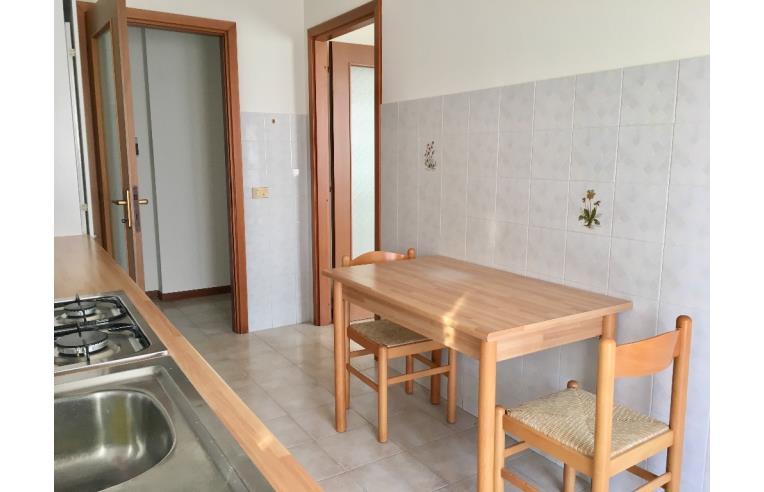 Foto 6 - Appartamento in Vendita da Privato - Vigliano Biellese (Biella)