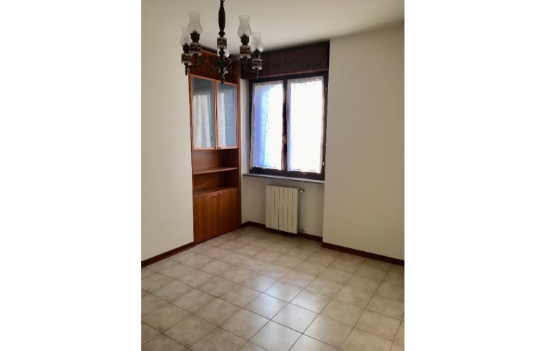 Foto 5 - Appartamento in Vendita da Privato - Vigliano Biellese (Biella)