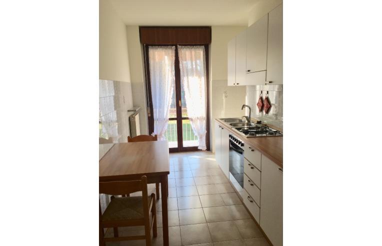 Foto 4 - Appartamento in Vendita da Privato - Vigliano Biellese (Biella)