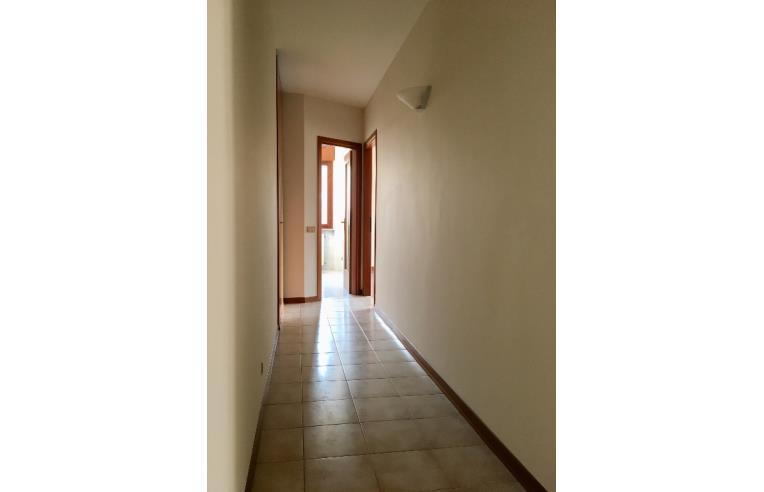 Foto 3 - Appartamento in Vendita da Privato - Vigliano Biellese (Biella)