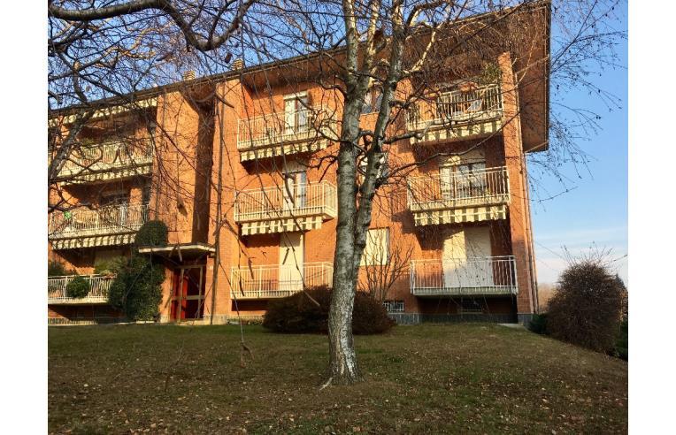 Foto 1 - Appartamento in Vendita da Privato - Vigliano Biellese (Biella)