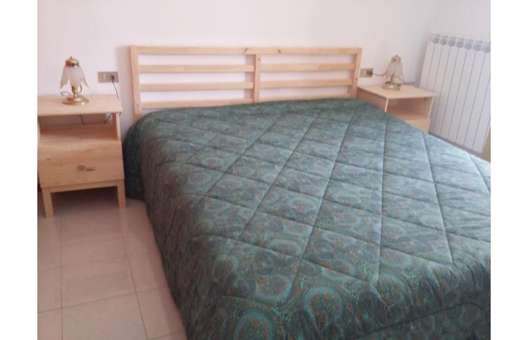 Offerte Vacanze Residence, BILOCALE PARADISO AREMOGNA ...