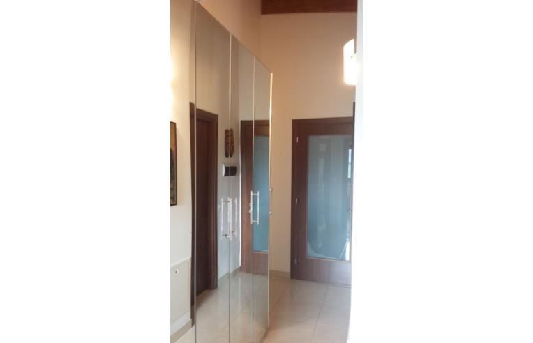 Foto 5 - Appartamento in Vendita da Privato - Monterado, Frazione Ponte Rio