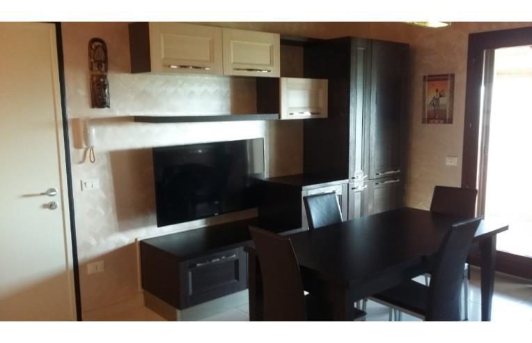 Foto 7 - Appartamento in Vendita da Privato - Monterado, Frazione Ponte Rio