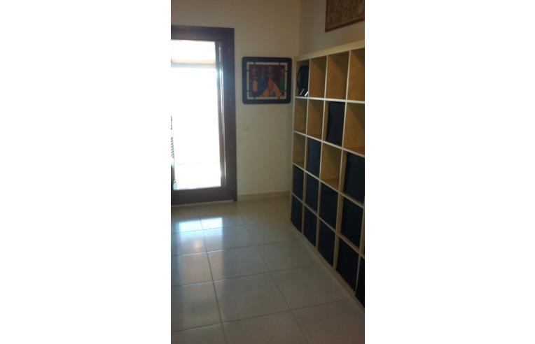 Foto 6 - Appartamento in Vendita da Privato - Monterado, Frazione Ponte Rio