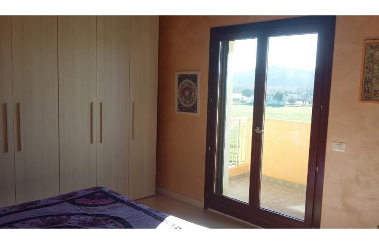 Foto 2 - Appartamento in Vendita da Privato - Monterado, Frazione Ponte Rio