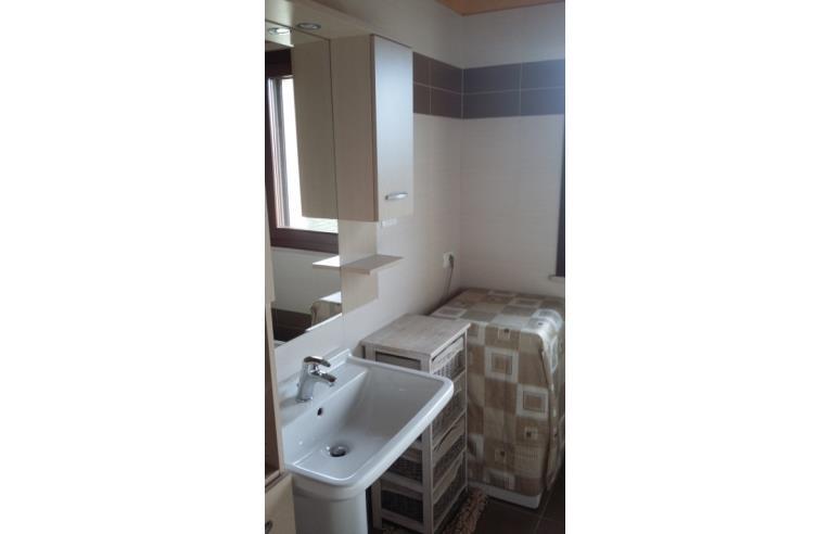 Foto 4 - Appartamento in Vendita da Privato - Monterado, Frazione Ponte Rio