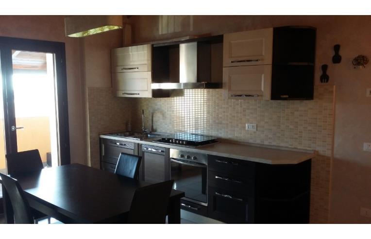 Foto 1 - Appartamento in Vendita da Privato - Monterado, Frazione Ponte Rio