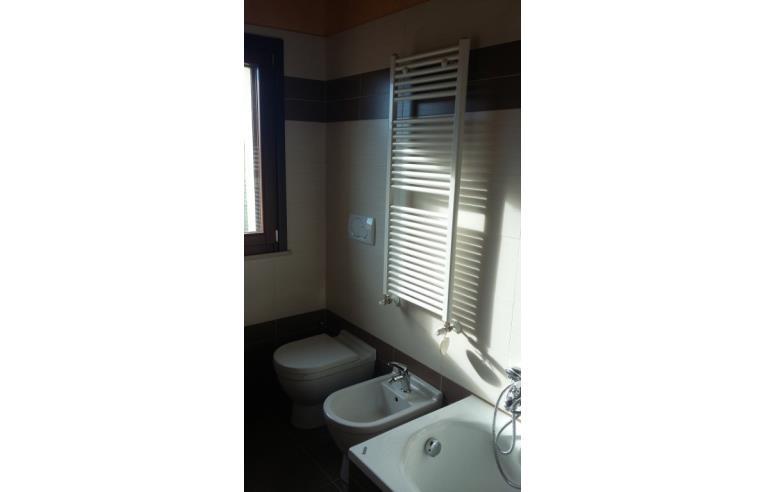 Foto 3 - Appartamento in Vendita da Privato - Monterado, Frazione Ponte Rio