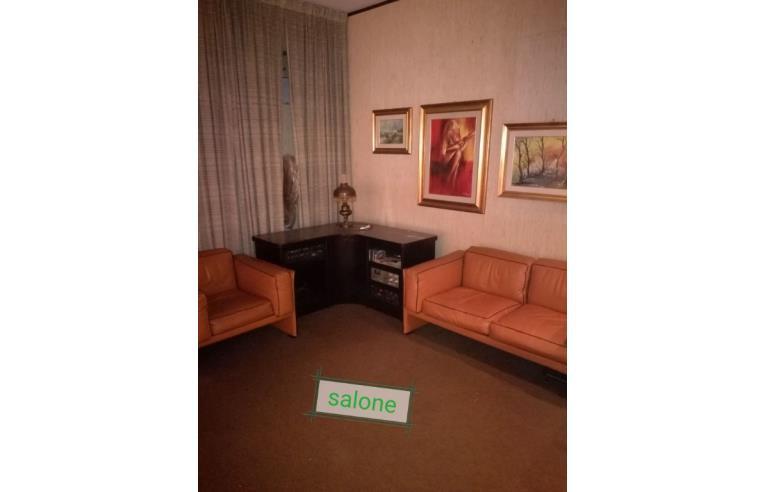 Foto 1 - Appartamento in Vendita da Privato - Catanzaro, Frazione Centro città