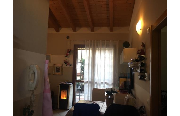 Foto 4 - Villetta a schiera in Vendita da Privato - Solferino (Mantova)
