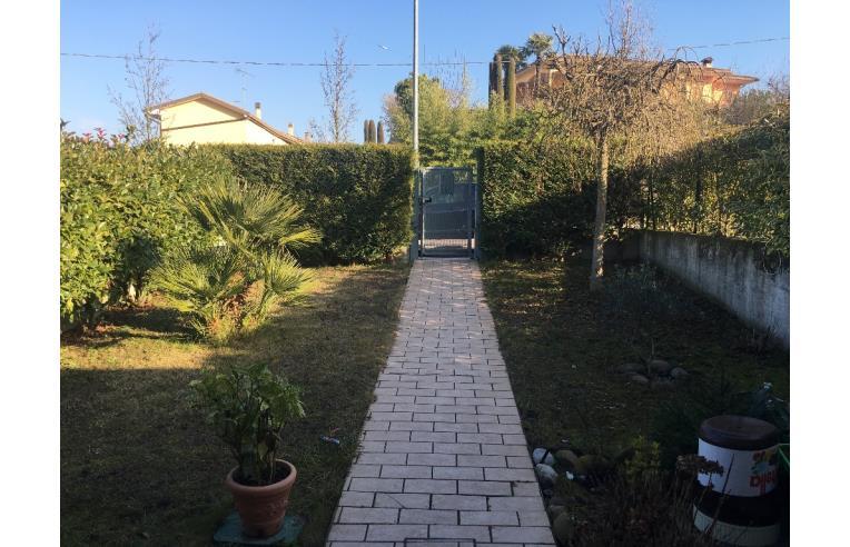 Foto 5 - Villetta a schiera in Vendita da Privato - Solferino (Mantova)