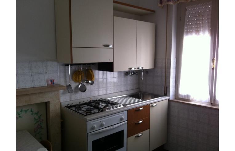 Foto 5 - Casa indipendente in Vendita da Privato - Campofilone (Fermo)