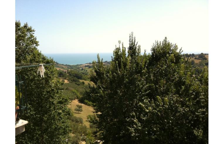 Foto 3 - Casa indipendente in Vendita da Privato - Campofilone (Fermo)