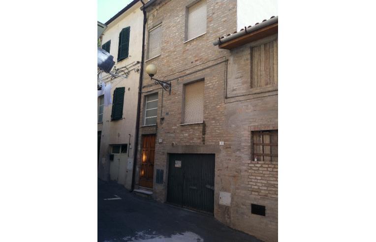 Foto 2 - Casa indipendente in Vendita da Privato - Campofilone (Fermo)