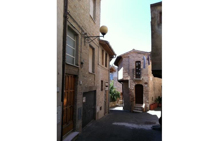 Foto 1 - Casa indipendente in Vendita da Privato - Campofilone (Fermo)
