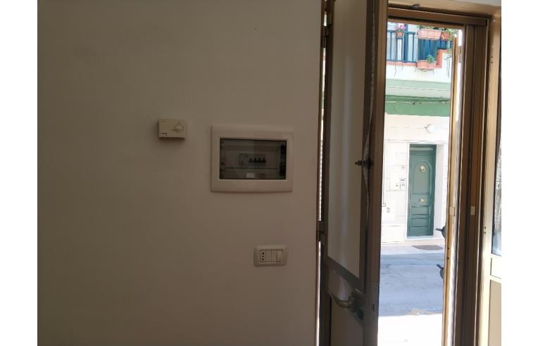 Foto 4 - Casa indipendente in Vendita da Privato - Massafra (Taranto)