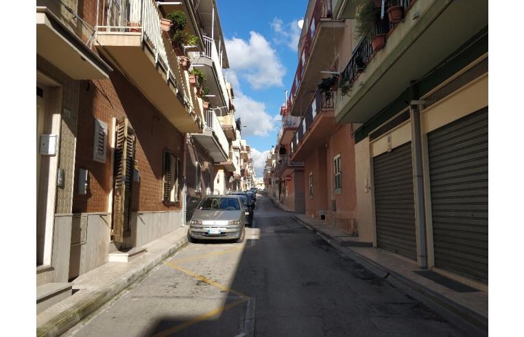 Foto 3 - Casa indipendente in Vendita da Privato - Massafra (Taranto)