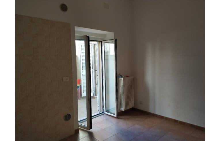 Foto 6 - Casa indipendente in Vendita da Privato - Massafra (Taranto)
