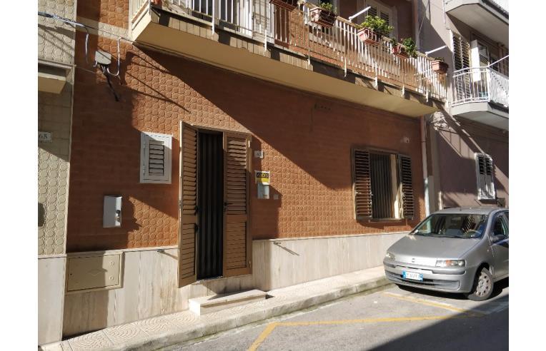 Foto 1 - Casa indipendente in Vendita da Privato - Massafra (Taranto)