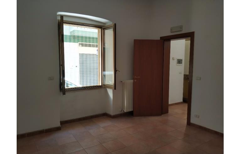 Foto 5 - Casa indipendente in Vendita da Privato - Massafra (Taranto)