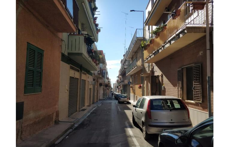 Foto 2 - Casa indipendente in Vendita da Privato - Massafra (Taranto)