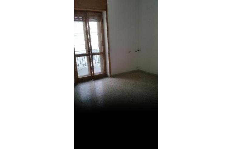 Foto 3 - Appartamento in Vendita da Privato - Giffoni Valle Piana (Salerno)