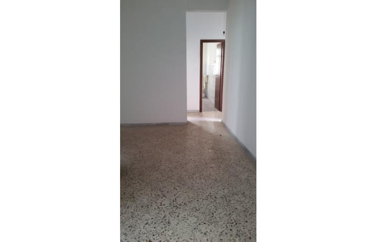 Foto 2 - Appartamento in Vendita da Privato - Giffoni Valle Piana (Salerno)