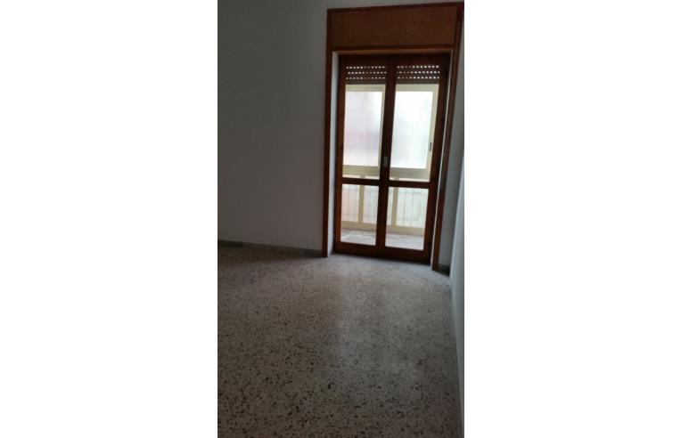 Foto 4 - Appartamento in Vendita da Privato - Giffoni Valle Piana (Salerno)