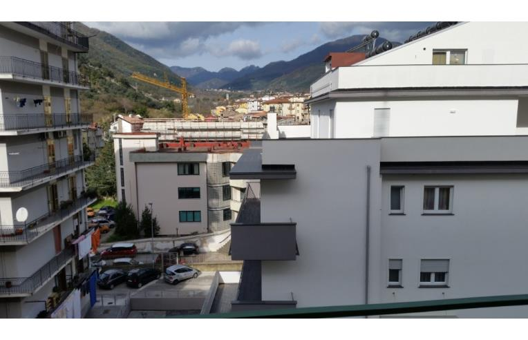 Foto 1 - Appartamento in Vendita da Privato - Giffoni Valle Piana (Salerno)