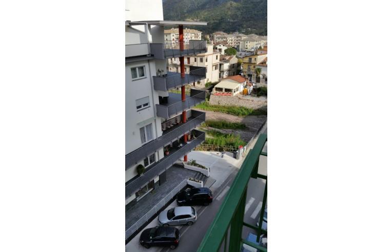 Foto 5 - Appartamento in Vendita da Privato - Giffoni Valle Piana (Salerno)