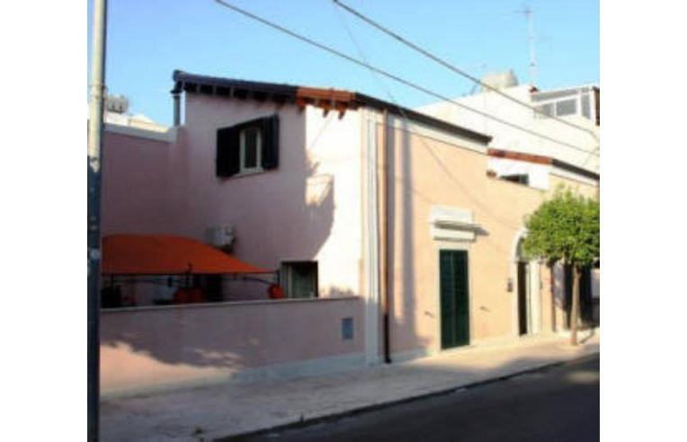 Foto 1 - Casa indipendente in Vendita da Privato - Rosolini (Siracusa)