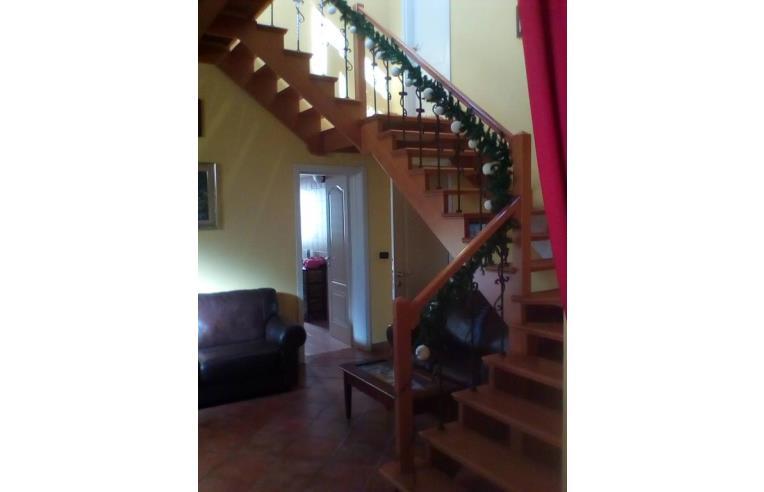 Foto 2 - Casa indipendente in Vendita da Privato - Rosolini (Siracusa)